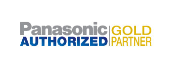panasonic authorized reseller