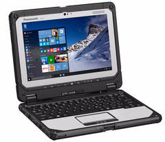 panasonic toughbook cf 74 service manual repair guide