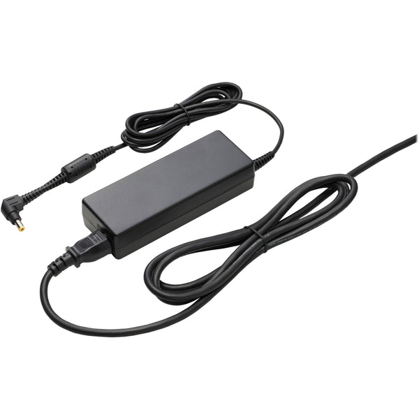 CF-AA5713A2M Panasonic Spare AC Power Adapter (100W) for TOUGHBOOK 55