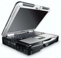 Toughbook CF 31 - Open