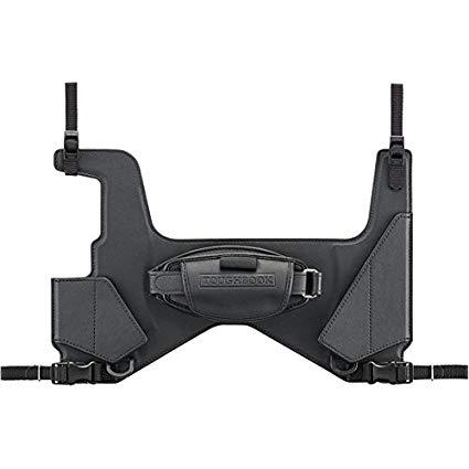 CF-VST332U Panasonic Rotating Hand Strap for TOUGHBOOK CF-33