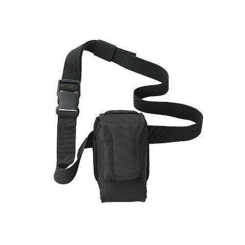 FZ-VSTN12U Panasonic Holster and Belt for TOUGHBOOK N1