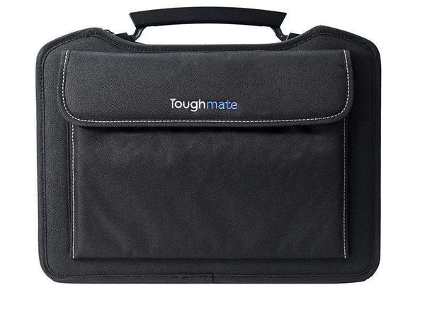 TBC54AOCS-P InfoCase Always-On Case for TOUGHBOOK 54