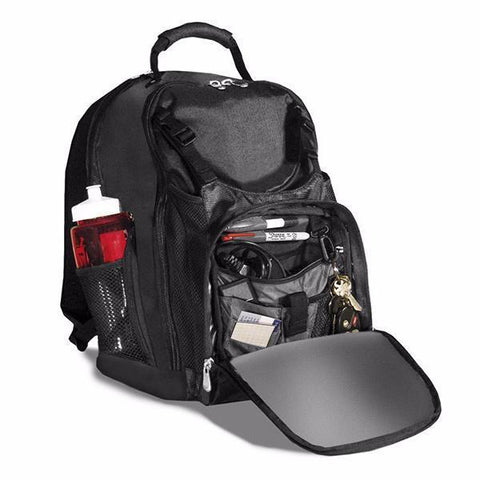 TBCBPK-P <br> ToughMate Backpack <br> All Toughbooks <br><br>
