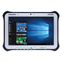 Panasonic Toughpad G1
