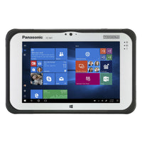 Panasonic TOUGHBOOK M1 7.0-in Windows® Fully-Rugged Tablet