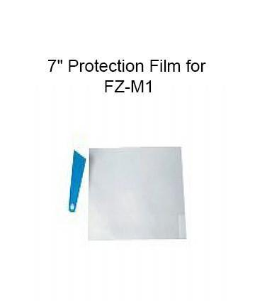 FZ-VPFM11U Panasonic Spare LCD Protection Film for TOUGHBOOK M1