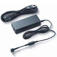 CF-AA6413CM Panasonic Spare additional AC Power Adapter TOUGHBOOK 20, C2, G1, A2