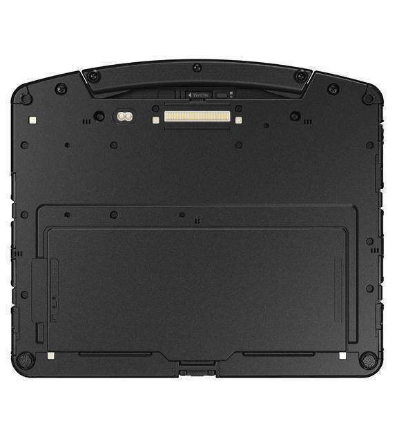 Panasonic <br>Toughbook 20 <br>10.1-in Windows® <br>Fully-Rugged 2-in-1