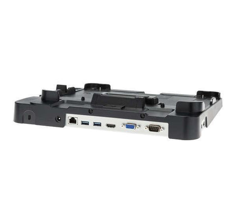 CF-VEB201U <br> Desktop Dock <br> Toughbook <br> CF-20