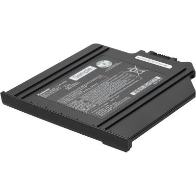 CF-VZSU0KW Panasonic 2nd Media Bay Battery for TOUGHBOOK 54