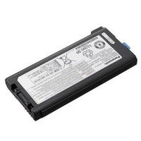 CF-VZSU71U Long-Life Spare Battery Toughbook 52, 53