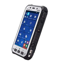 Panasonic Toughpad E1