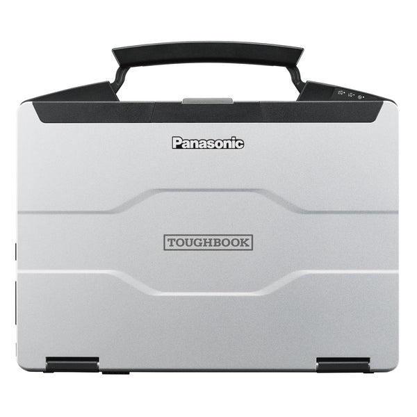 FZ-55A0608VM Panasonic TOUGHBOOK 55