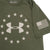 Under Armour Freedom Logo T-Shirt (OD Green)