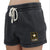 Army Ladies Star Logo Rally Short