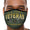 U.S. Army Veteran I Served Face Mask (OD Green)-Single or 3 Pack