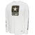Army Under Armour Gameday Fade Long Sleeve T-Shirt (White)