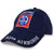 ARMY 82ND AIRBORNE HAT 5