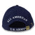 ARMY 82ND AIRBORNE HAT 6