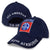 ARMY 82ND AIRBORNE HAT 7