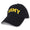 ARMY ARCH HAT (BLACK) 5