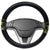 ARMY CAR STEERING WHEEL COVER 3