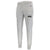 ARMY CHAMPION REVERSE WEAVE JOGGER (GREY)