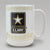 ARMY DAD COFFEE MUG 3
