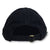 ARMY FOOTBALL HAT (BLACK) 3