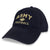 ARMY FOOTBALL HAT (BLACK) 4