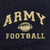 ARMY FOOTBALL HAT (BLACK) 2