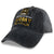 ARMY FURY HAT (BLACK) 5