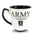 ARMY GRANDPARENT MUG 1