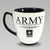ARMY GRANDPARENT MUG