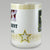 ARMY GRANDPARENT COFFEE MUG 1