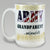 ARMY GRANDPARENT COFFEE MUG 3