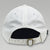 ARMY LADIES ARCH HAT (WHITE) 1