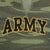 ARMY LADIES CHAMP REMIX SWEATSHIRT (CAMO) 1