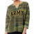 ARMY LADIES CHAMP REMIX SWEATSHIRT (CAMO) 2