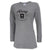 ARMY LADIES CHAMPION UNIVERSITY LOUNGE TUNIC (OXFORD) 1