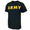 ARMY LOGO CORE T-SHIRT (BLACK) 2