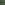 Load image into Gallery viewer, ARMY LOGO CORE HOOD (GREEN) 1