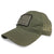 ARMY PATCH FLAG HAT (MOSS) 6