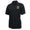 ARMY PERFORMANCE POLO (BLACK) 4