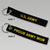 ARMY PROUD MOM KEY CHAIN