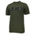 ARMY PT T-SHIRT (OD GREEN) 5
