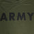 ARMY PT T-SHIRT (OD GREEN) 3