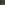 Load image into Gallery viewer, ARMY PT T-SHIRT (OD GREEN) 3