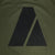 ARMY PT T-SHIRT (OD GREEN) 4